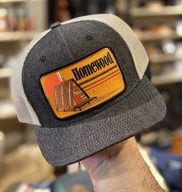 Venture Homewood Townie Lo Pro