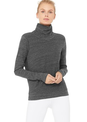 Alo Yoga Clarity Long Sleeve