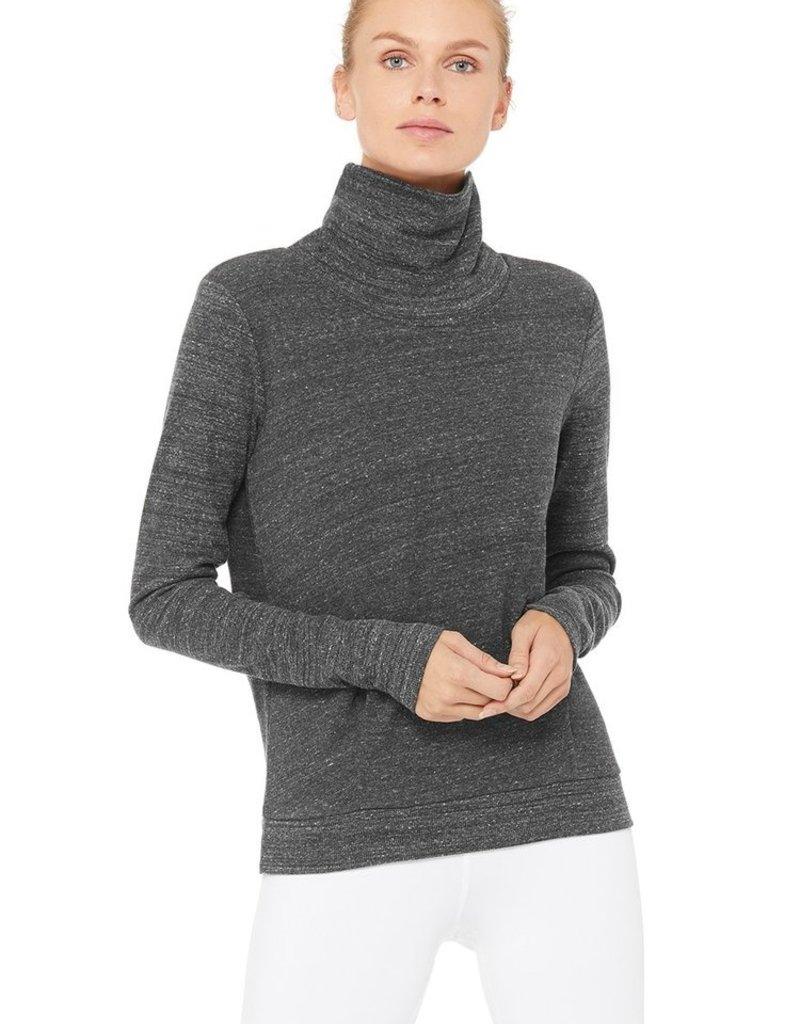 Alo Yoga Clarity Long Sleeve