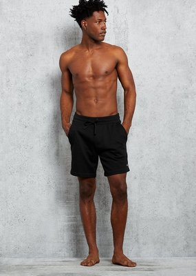 Alo Yoga Chill Short