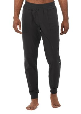 Alo Yoga Co-Op Pant
