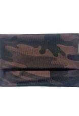 AMP American Mask Brown Camo