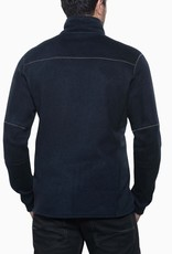 Kuhl Interceptr 1/4 Zip