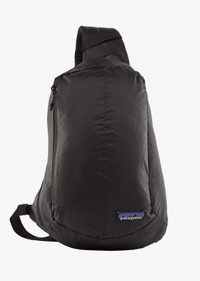 Patagonia Ultralight Black Hole Sling
