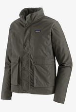 Patagonia M's Maple Grove Canvas Jckt