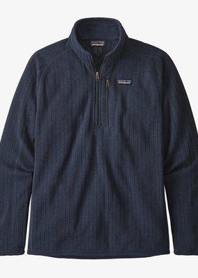 Patagonia M's Better Sweater Rib Knit