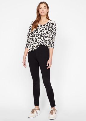Sanctuary Runway Leggings