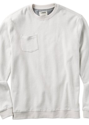 Linksoul Pocket Sweatshirt
