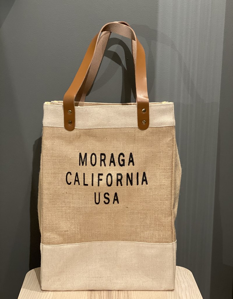 Moraga Market Bag