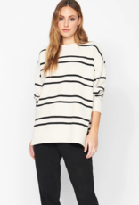 Sanctuary Everyday Sweater Tunic