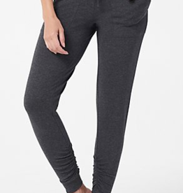Barefoot Dreams Luxe Lounge Scrunch Jogger