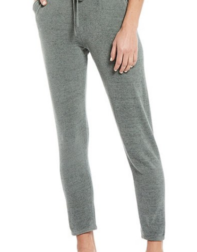 Barefoot Dreams CCUL Everyday Pants