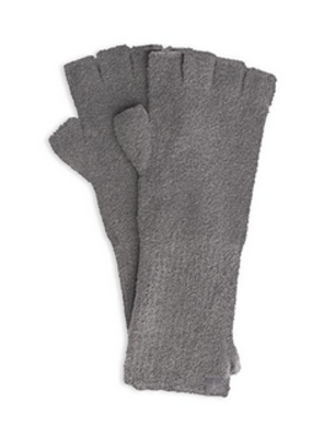 Barefoot Dreams CCL Fingerless Gloves