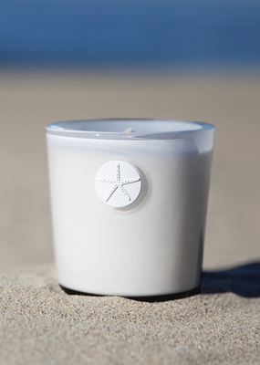 Barefoot Dreams Malibu Soy Candle