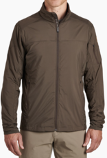 Kuhl M's The One Jacket Espresso