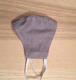 Venture Townie Mask Geometric