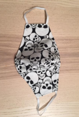 Venture Townie Mask Skull