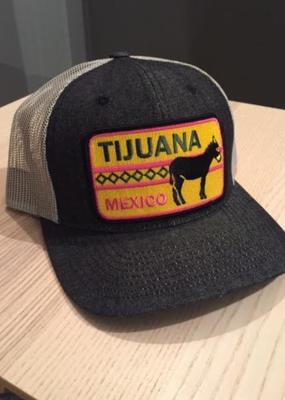 Venture Tijuana Townie LoPro
