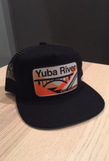 Venture Yuba River Townie Trucker