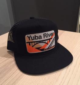 Venture Yuba River Townie Trucker