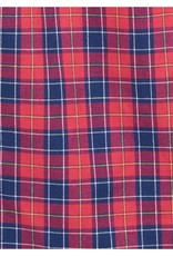 Barbour Highland Check 20