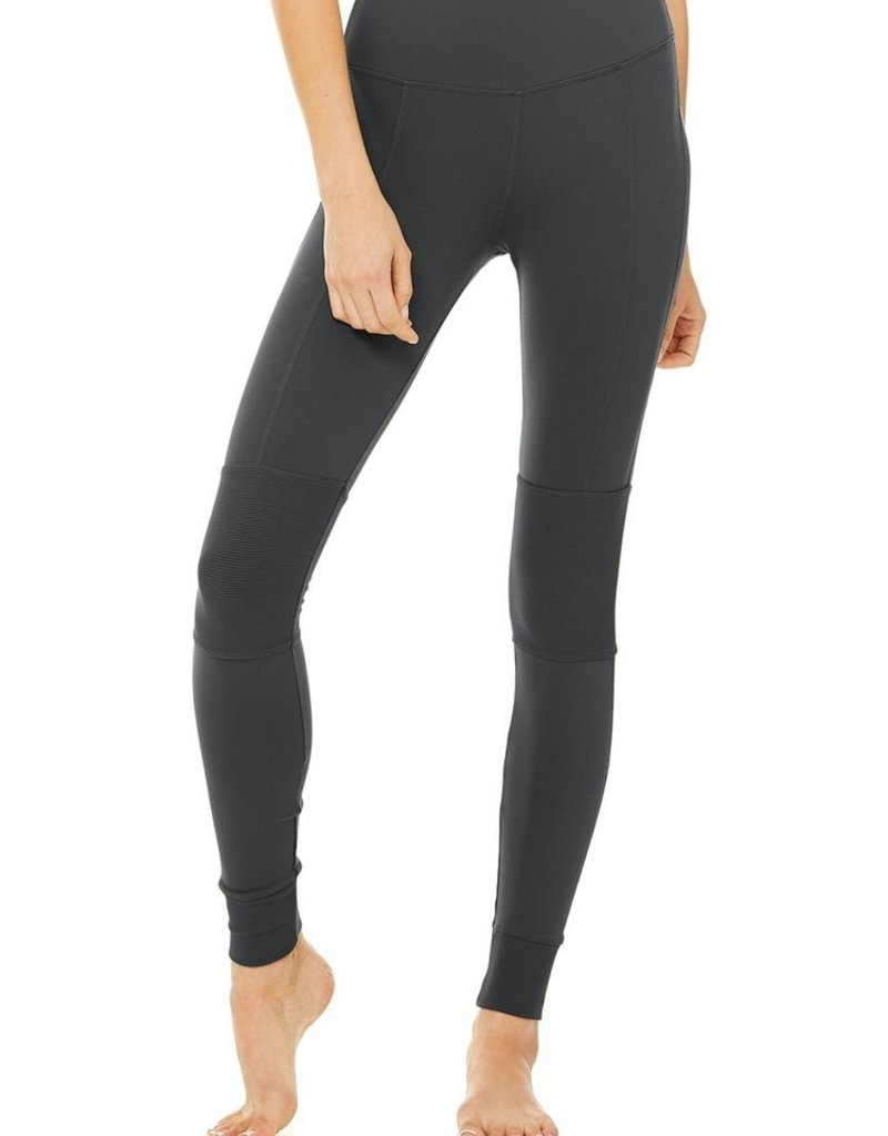 Avenue Legging