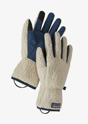 Patagonia Retro Pile Gloves