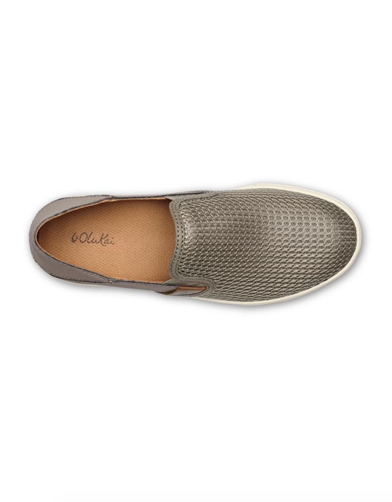 Olukai Pehuea Shoe