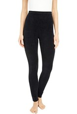 Barefoot Dreams CCUL Seamed Legging