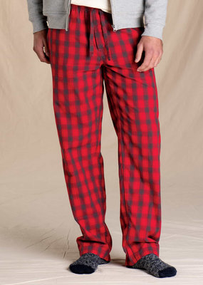 Toad & Co. M's Shuteye Pant