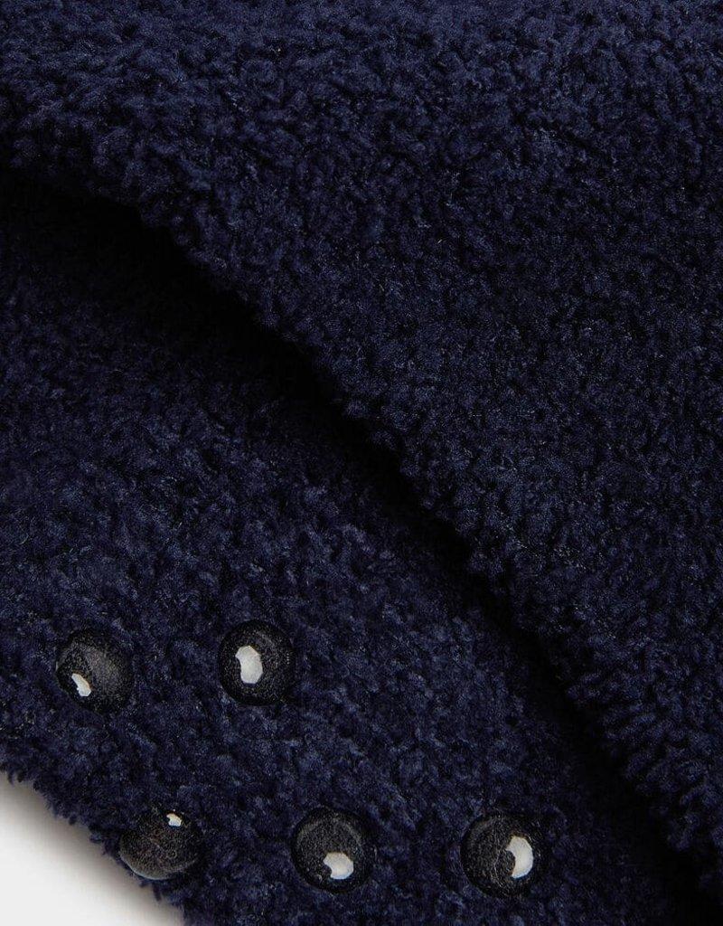 Ugg W's Alice Cozy Gripper Socks- Starry Night