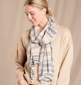 Toad & Co. Namche Scarf