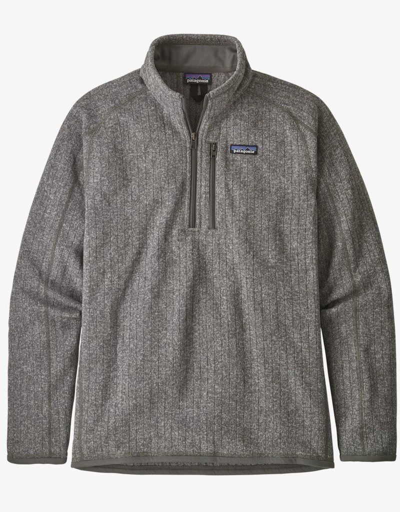 Patagonia M's Better Sweater Rib Knit