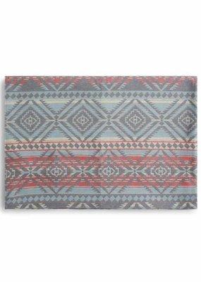 Faherty Adirondak Blanket