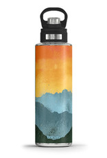 Tervis 40 Ounce Wide Mouth Water Bottle