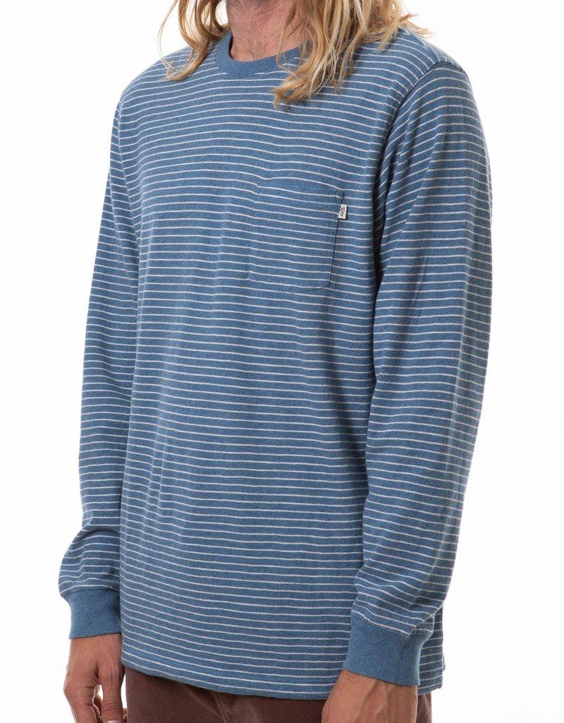 Katin Finley LS Knit