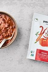 Patagonia Organic Red Bean Chili