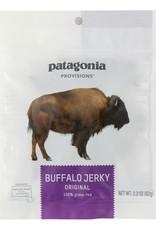 Patagonia Original Buffalo Jerky
