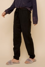 Fleece Lined Sweatpants