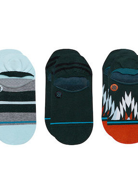 Stance CLASSIC NO SHOW PACK