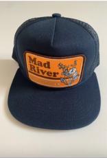 Venture Mad River Townie Trucker
