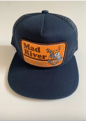 Venture Mad River Townie Trucker
