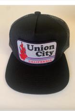 Venture Union City Townie Trucker