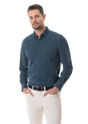 Rodd & Gunn Otara LS SF Shirt