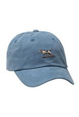 Rodd & Gunn Signature Hat