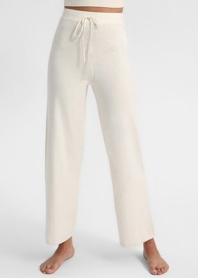 Sanctuary Essential Knitwear Pant