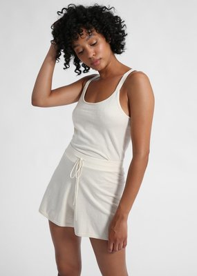 Sanctuary Essential Knitwear Cami