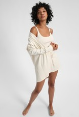 Sanctuary Essential Knitwear Cami