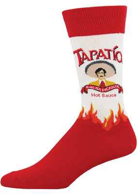 Socksmith Tapatio 2