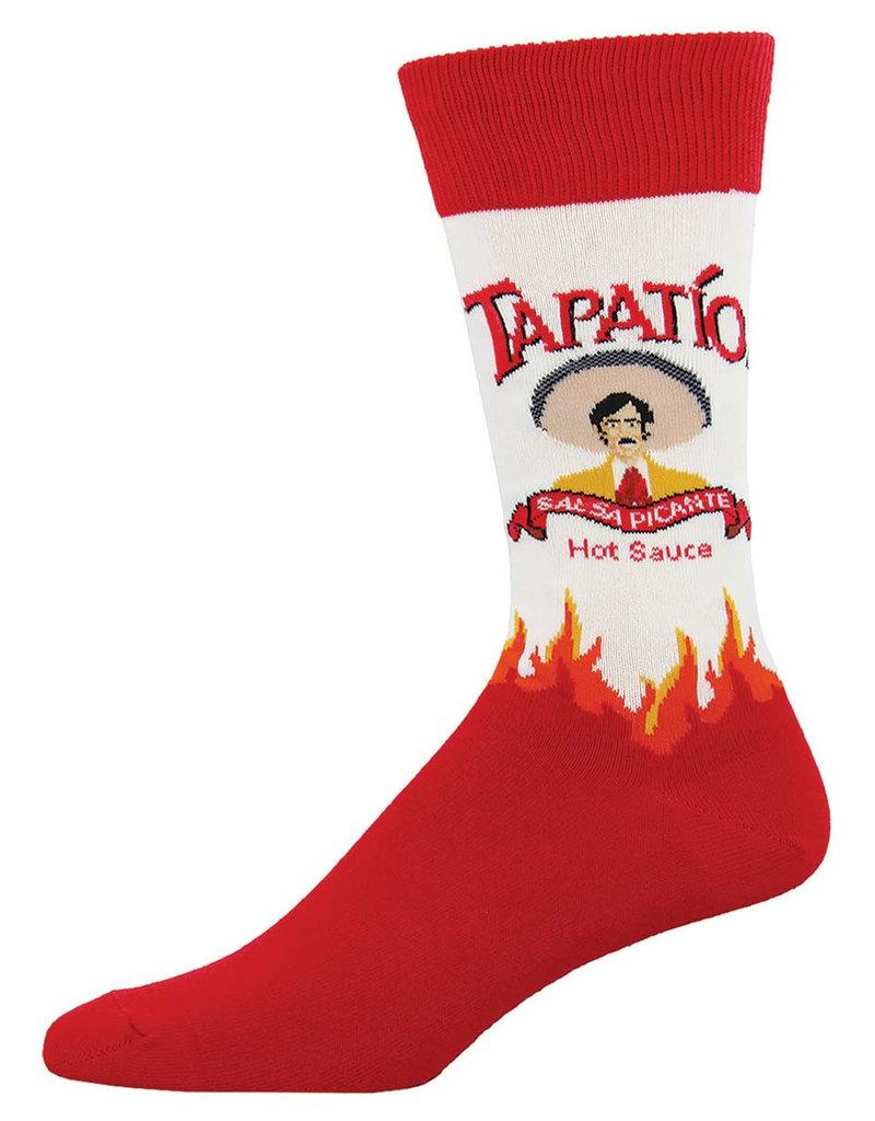 Tapatio 2